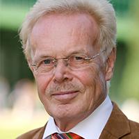 Hans G. Kippenberg